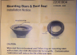 LAT9706AAE Maytag Dependable Drive Washer