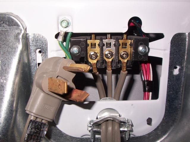 kenmore refrigerator relay wiring diagram images plug wiring diagram ge model wiring diagram 4 prong dryer plug wiring