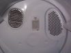 Whirlpool Electric Dryer LEQ9030PQ1