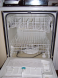 Whirlpool Old Style Dishwasher