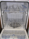 Whirlpool Tall Tub Dishwasher