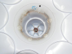Whirlpool Direct Drive Washer