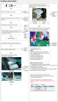 LG Front Load Washer OE ERROR, DRAIN ERROR Troubleshooting Flow Chart