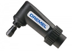 Dremel 575 Right Angle Attatchment