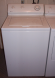 Maytag Dependable Care Washer